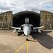 McDonnell Phantom FGR2 XT914