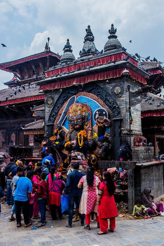 Nepal 2018_-246