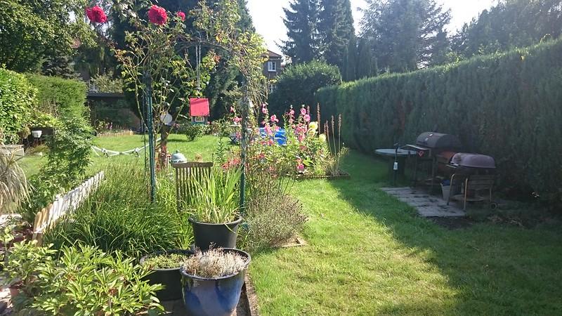 Garten2015-83