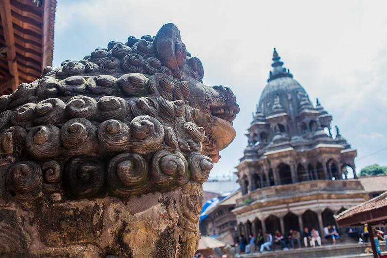 Nepal 2018_-67