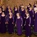 Welwyn Harmony Choir