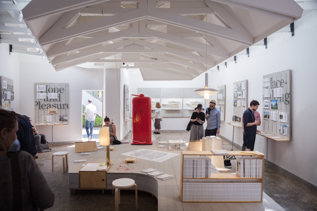 finnish pavilion 2