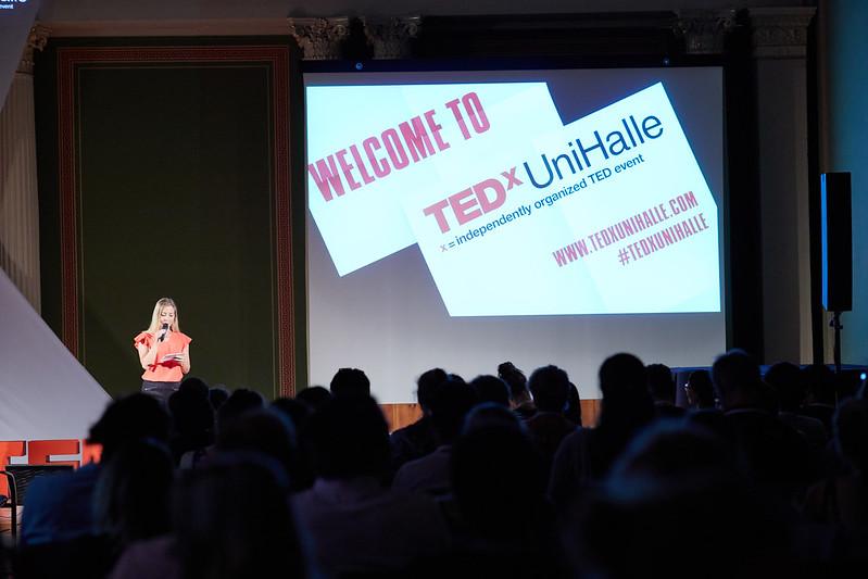 TEDx_2018_0180_