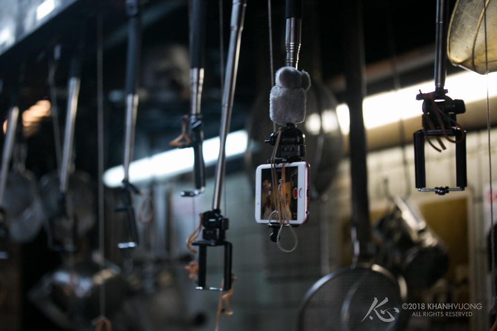 Menbaka Ichidai 006 (cellphone holders).jpg