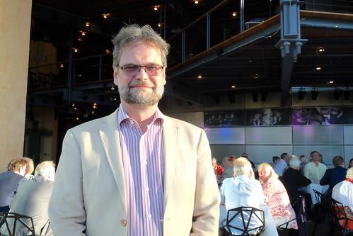 Göran Gademan