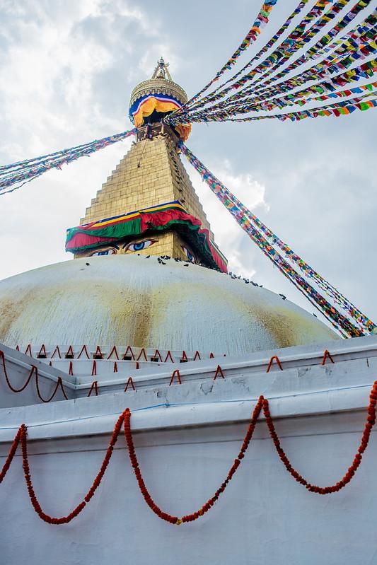 Nepal2 2018_