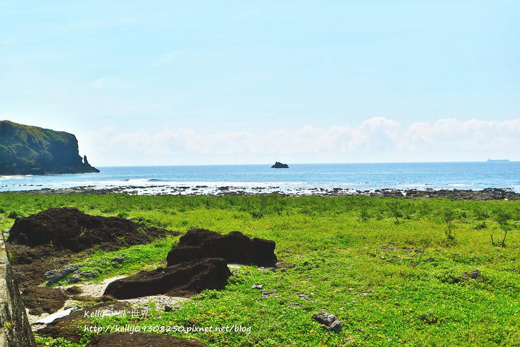 IMG_0289孔子岩