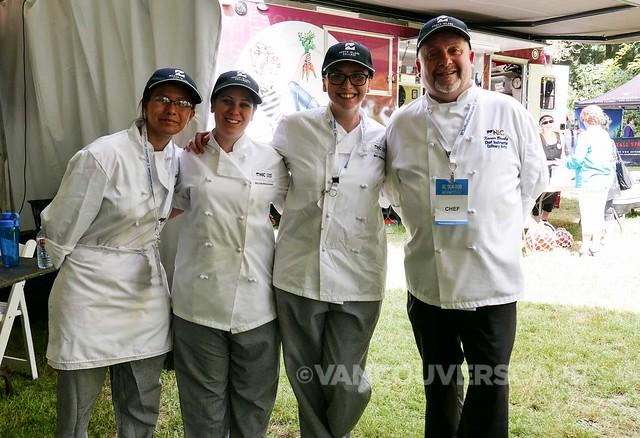 BC Seafood Festival-12