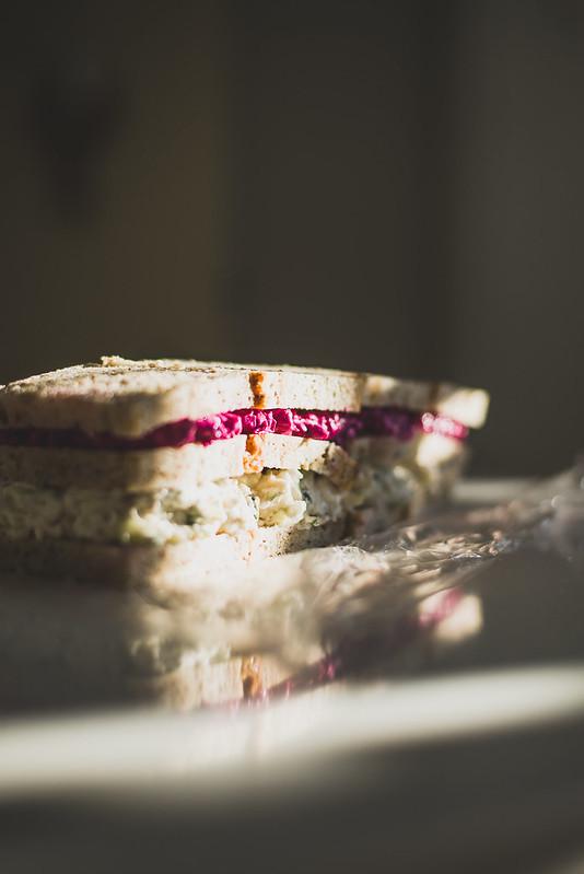 voileipäkakku-3