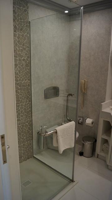 ALILA Mitsis Hotel, Sony SLT-A65V, Sony DT 18-55mm F3.5-5.6 SAM (SAL1855)