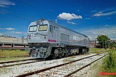 319-251 COMSA
