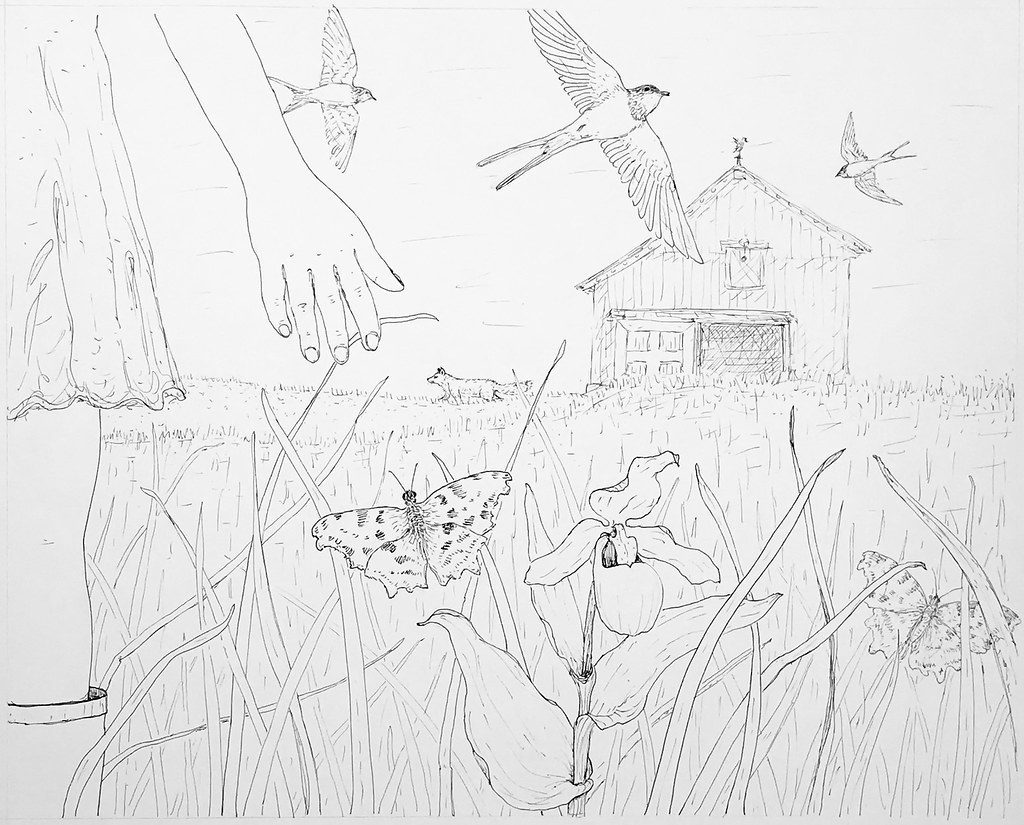 MeadowWalk-Barn1