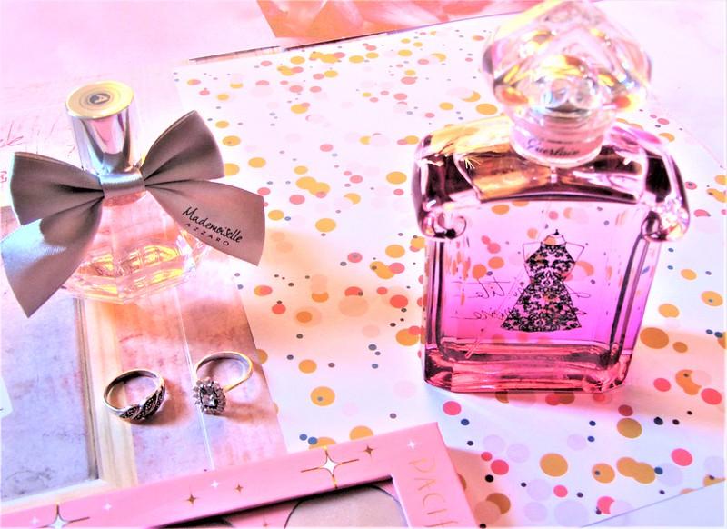 origines-parfums-parfum-femme-thecityandbeauty.wordpress.com-blog-beaute-femme-IMG_0645 (4)