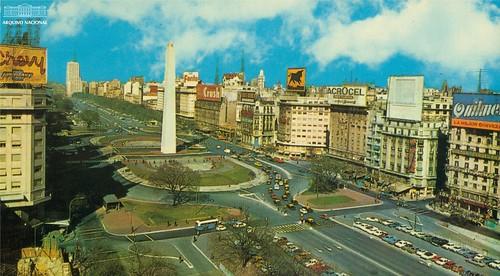 Autor: Arquivo Nacional do Brasil