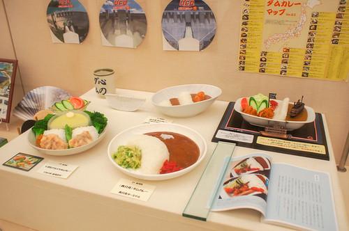 新潟県立歴史博物館 - 第15回マイコレクションワールド