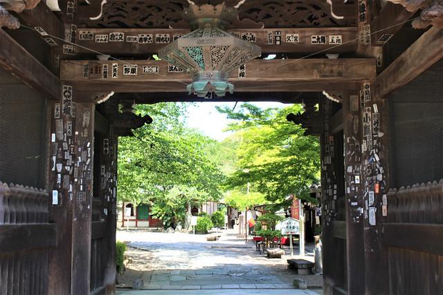 kokawadera-insta012
