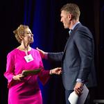 Gail Dorn and Matt-St. Paul, Minnesota