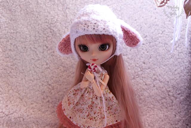 ღ[Commissions crochet] Bonnets cute pour SD/pullips [OPEN]ღ 27891414307_b45b49b91b_z
