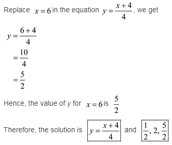 algebra-1-common-core-answers-chapter-2-solving-equations-exercise-2-5-17E1