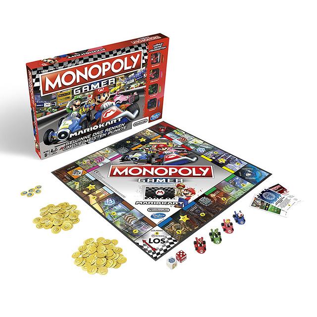 monopoly-mario-kart-gaming-hasbro (2)