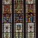 York Minster Window s34