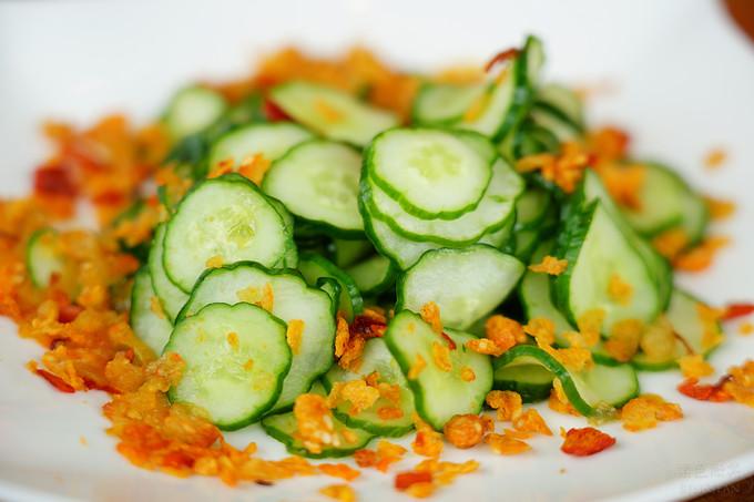 脆片小黃瓜1