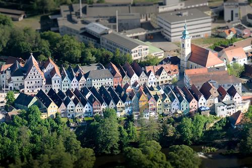 Neustadt/Waldnaab