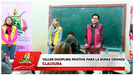 clausura-de-taller-disciplina-positiva-para-la-buena-crianza
