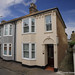 For Sale www.HouseByTheSea.co.uk