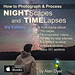 New Nightscapes eBook Edition