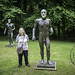 8 Art Lives at Yorkshire Sculpture Park (2of 8)