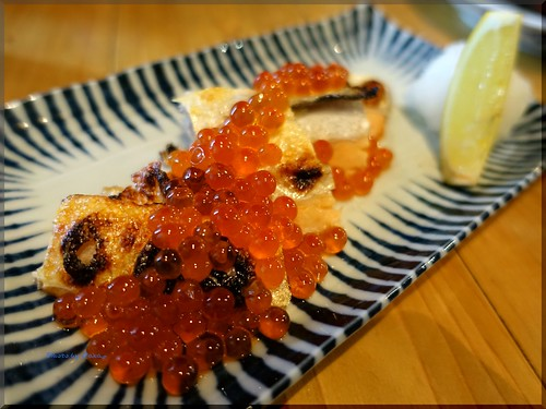Photo:2018-05-07_T@ka.の食べ飲み歩きメモ(ブログ版)_日本酒のブリューパブで肴を楽しむ【神田】にほんしゅ ほたる_06 By:logtaka