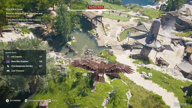 Assassins-Creed-Odyssey_Leak_06-10-18_004