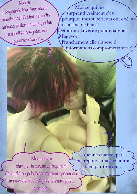 [Agnès et Martial ]les grand breton 21 6 18 - Page 11 28946634278_f1fb86b2fc_z
