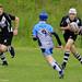 Saddleworth Rangers v Rylands Sharks 13s 17 Jun 18  -3
