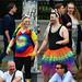 Rainbow Parade 2018 (vrp3779j1816)