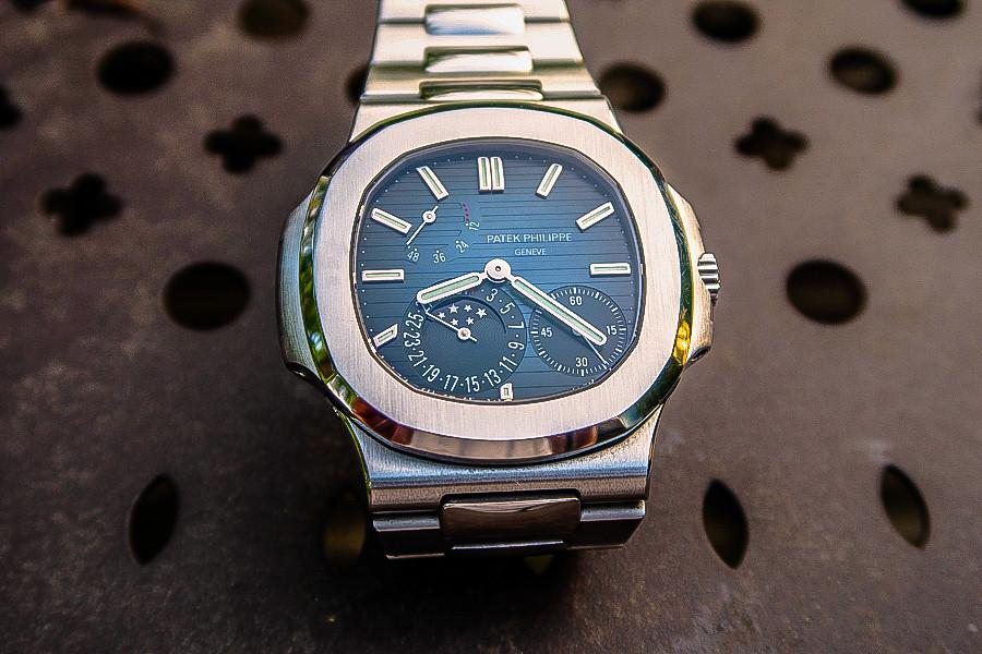 La haute horlogerie du jour - tome IV - Page 6 40562069490_670fdd5a04_b