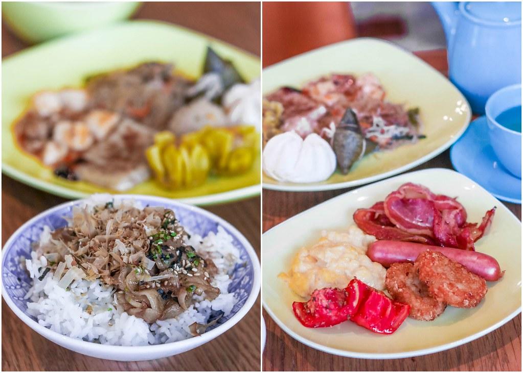 indigo-kaohsiung-breakfast-alexisjetsets