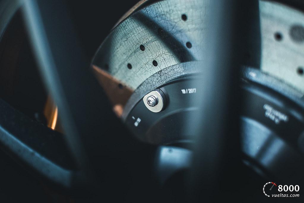 Prueba BMW M4 CS - 8000vueltas-62