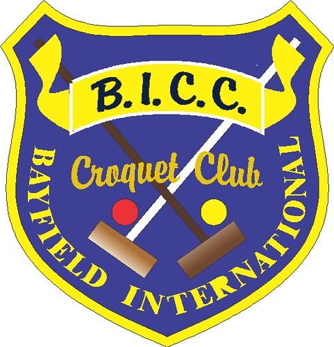 bicc_croquetlogo_recoloured_wmf_793142987