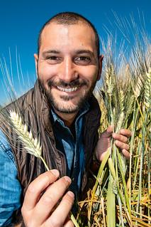 Wed, 05/16/2018 - 09:12 - Photo: Michael Major/Crop Trust