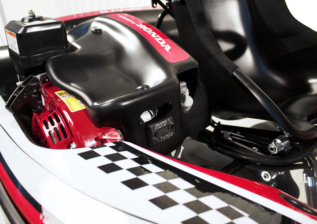 detalle motor LR4