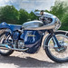 1966 Velocette Thruxton 500cc