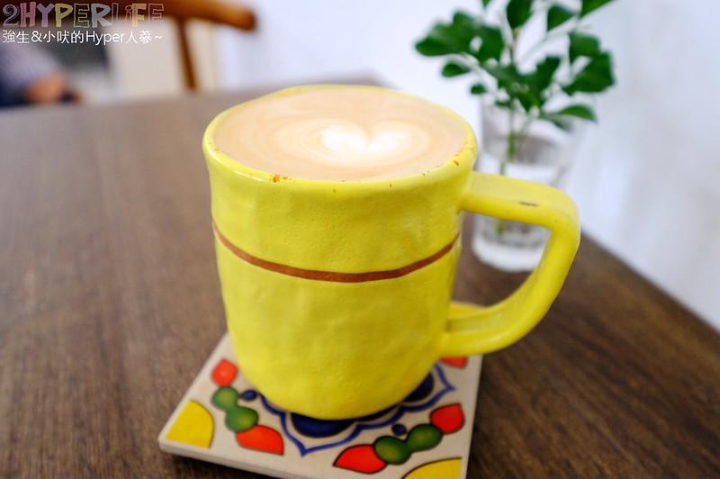 框旅咖啡 (4)