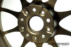 Special Size Volk Racing CE28N