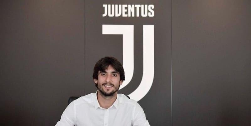 Perin Tidak Bisa Menolak Tawaran Dari Juventus