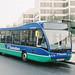 Thamesdown-405-KingEdwardVII-WX60EDR-Swindon-271110a
