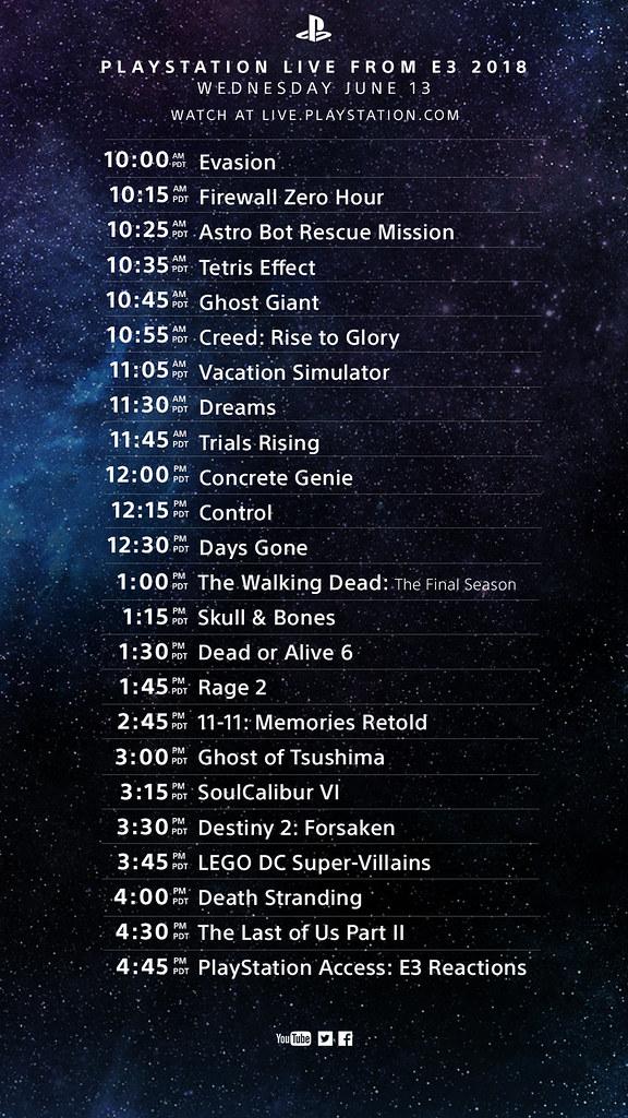 E318 Day 2 Schedule 9x16