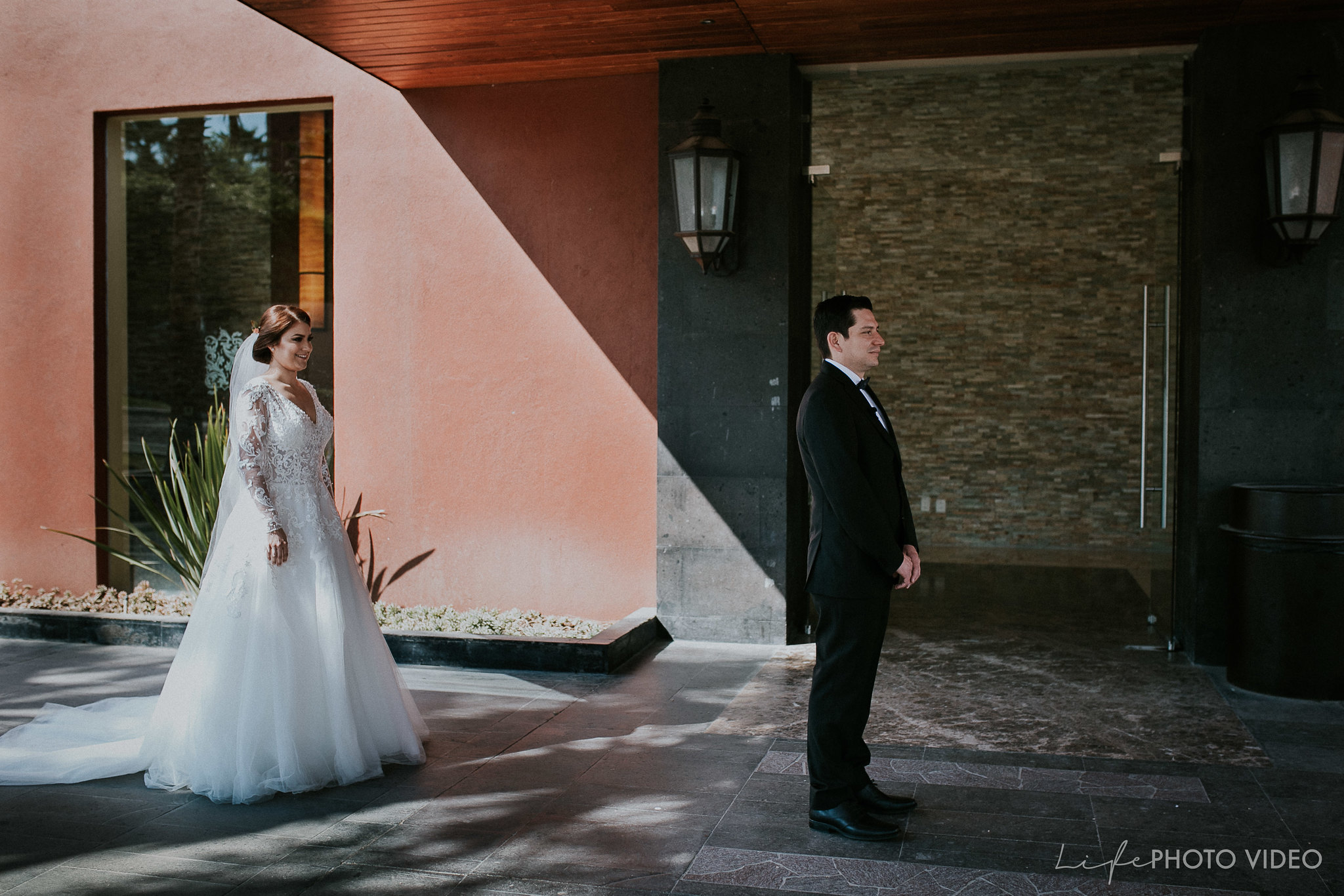 Guanajuato_Wedding_Photographer_0031