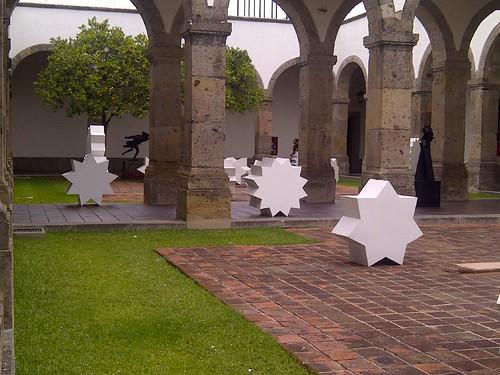 Guadalajara-Museum Cabañas-20180617-07216